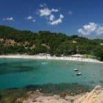 Pourquoi choisir de vivre en Corse ?