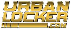 logo urbanlocker
