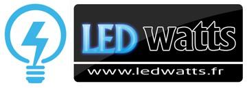 ledwatts