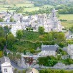 Profiter des beautés de l'Auvergne le temps d'un week-end