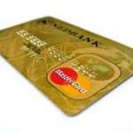 Où trouver une carte bancaire prépayée ?