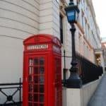 Colocation à Londres : Trouver un appartement