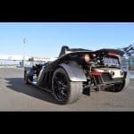 Rouler en Porsche sur circuit ou sur route