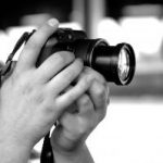 Vivre la photographie