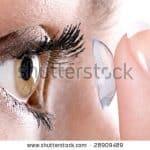 Changer son regard sur le monde avec eyelux.fr