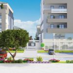 Brandizi Promotion : l'immobilier en Haute Corse