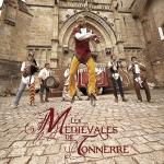 Envie d'une petite balade en Bourgogne ?
