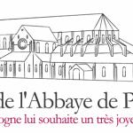 La Bourgogne : un territoire au fort potentiel