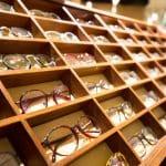 Opticien à domicile 71 : La Valise à Lunette