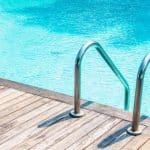 Piscines : gestion de l'eau et traitement sur-mesure