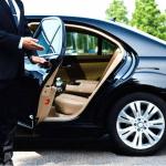 Apprendre un nouveau métier : chauffeur pro VTC