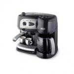 Envie d'une nouvelle machine à café ?