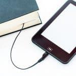 Les ebooks à la une et autres best seller du moment