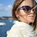 Pourquoi acheter une paire de lunette de soleil Gucci ?