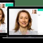 Médecin français Londres : vos consultations vidéos en ligne