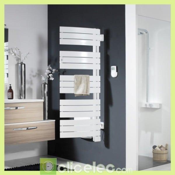quel radiateur s che serviette lectrique installer dans votre salle de bains vital sud morvan. Black Bedroom Furniture Sets. Home Design Ideas
