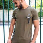 Où acheter votre tee shirt homme fashion ?